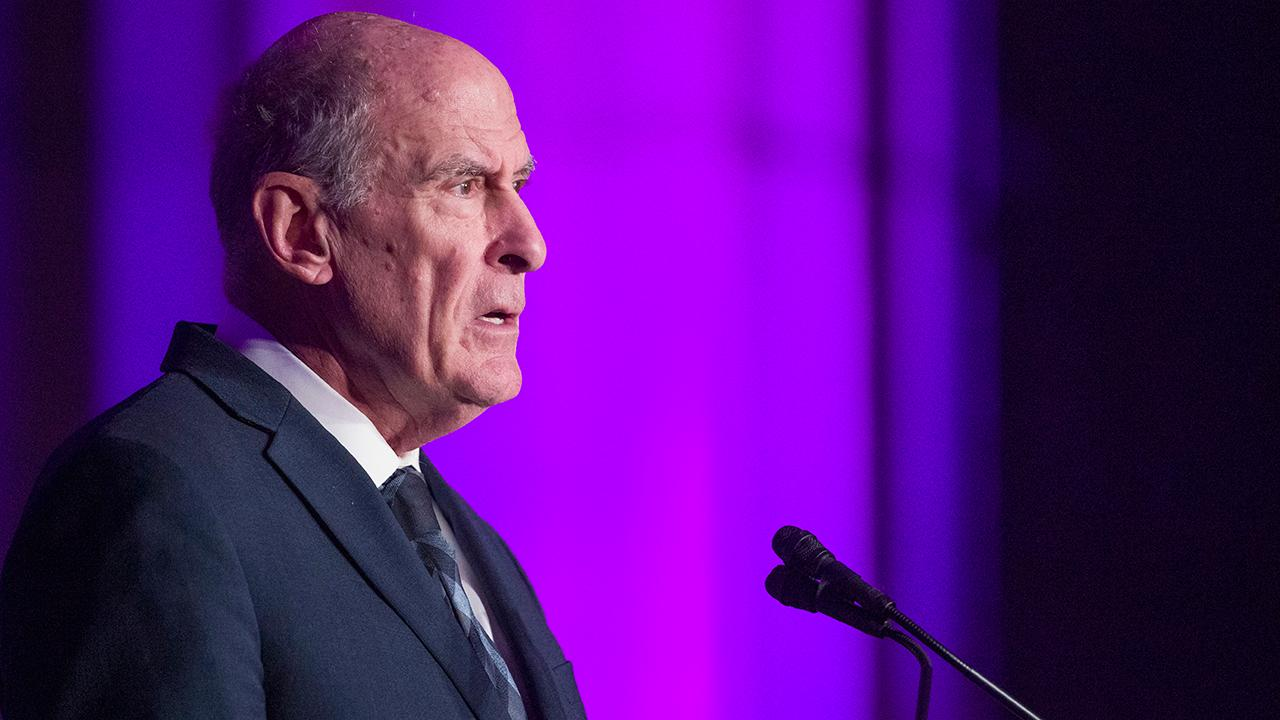 Cybersecurity and privacy attorney Leeza Garber on Director of National Intelligence Dan Coats' warning to media outlets.