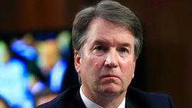 FBN's Stuart Varney provides insight into Brett Kavanaugh's nomination fight.