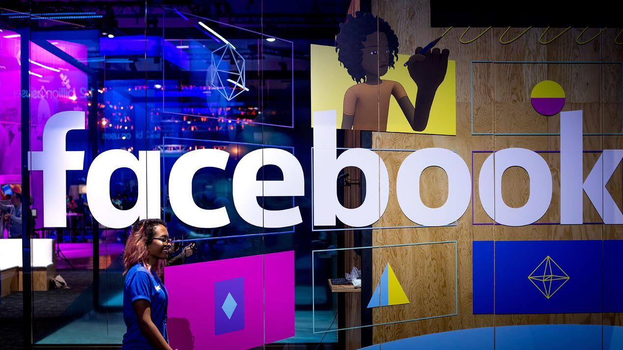 Facebook's data breach that affected more than 50 million users may result in a $1.6 billion fine for violating European's Union new privacy law. Cybersecurity strategist Morgan Wright weighs in.