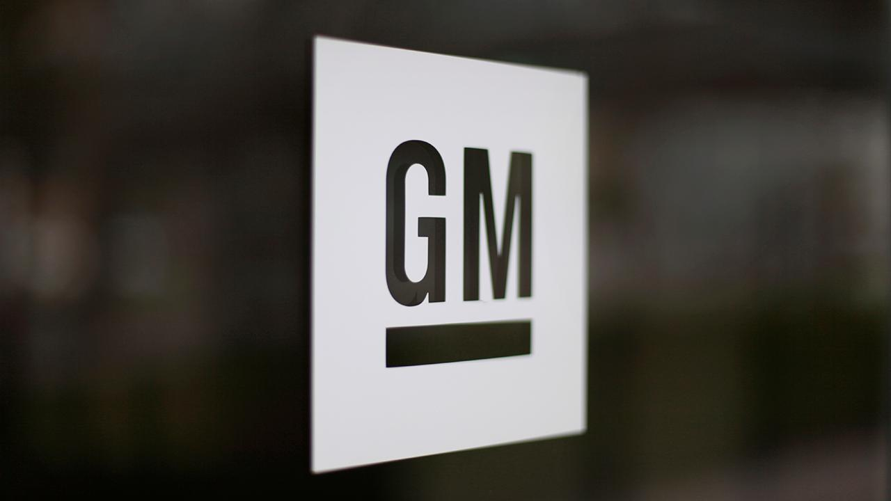 The Hill columnist Liz Peek discusses the fallout from General Motors layoff announcement.