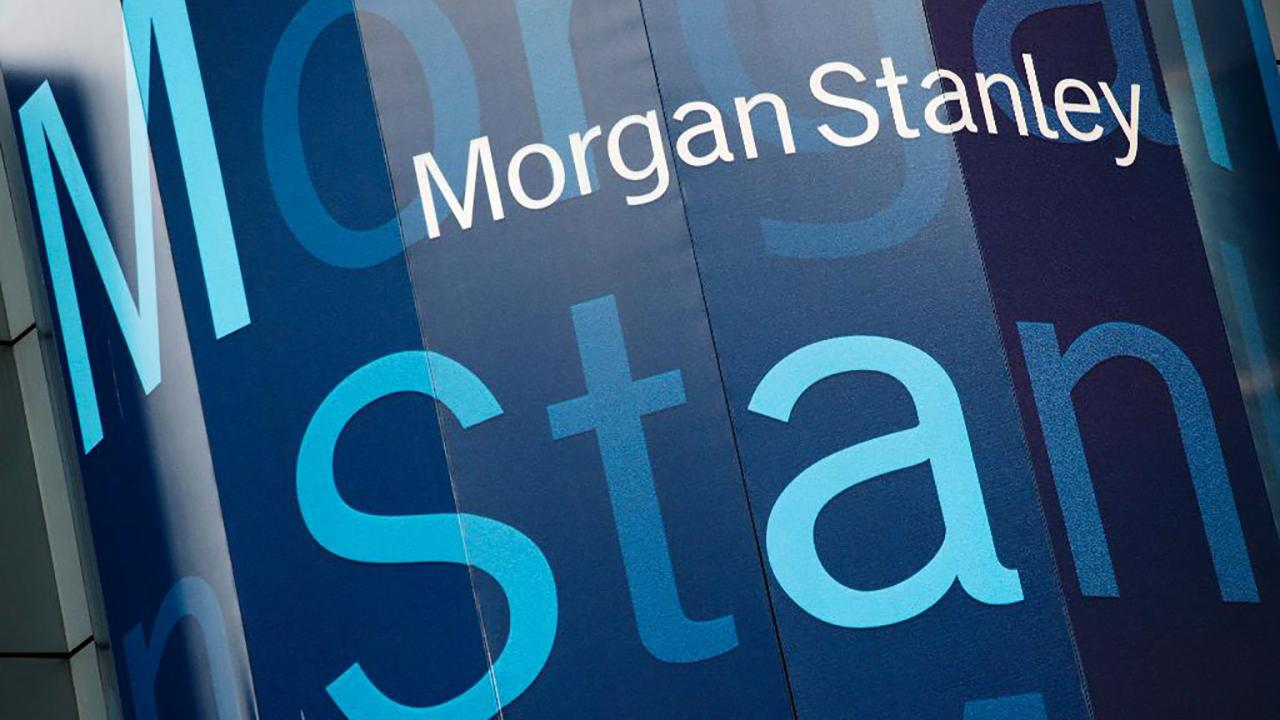 Entrepreneurs discuss how they benefited from Morgan Stanley's Multicultural Innovation Lab. Morgan Stanley Vice Chair Carla Harris discusses what she found most interesting about the entrepreneurs' pitches.