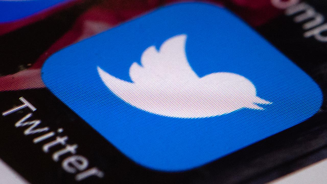 The CyberGuy Kurt Knutsson on how the 'Will my Tweets get me Fired' cleans up your Twitter feed of tweets that could put your job at risk.