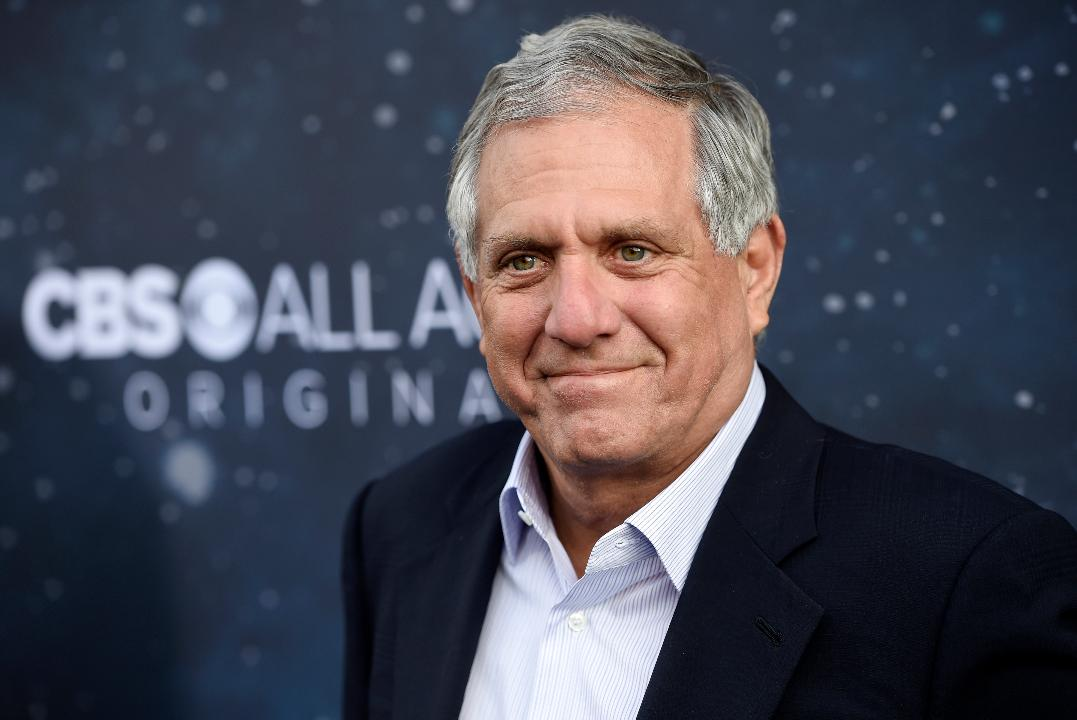 FBN's Charlie Gasparino on the political and market fallout from the cases against Michael Flynn and Michael Cohen, the economy and CBS' decision to not give former CEO Les Moonves any of the potential $120 million in severance pay.