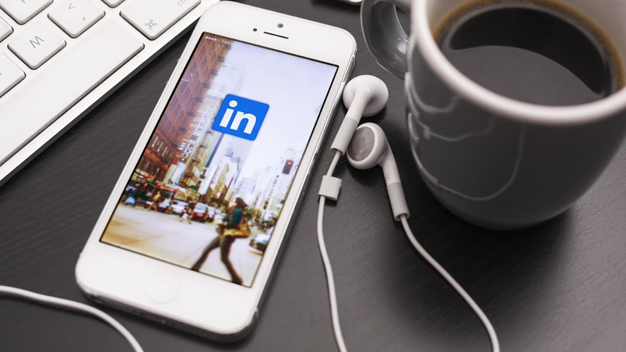 LinkedIn loses legal 'scrape' as court says your data can be collected by 3rd-party outfits