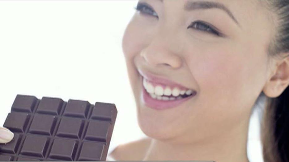 Amyris CEO John Melo on the company's zero-calorie sweetener.