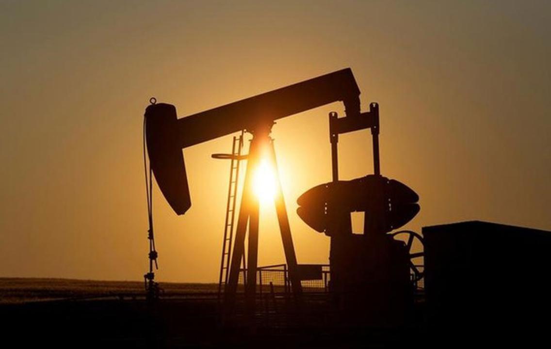 U.S. Chamber of Commerce's Global Energy Institute CEO Karen Alderman Harbert on the outlook for oil prices.
