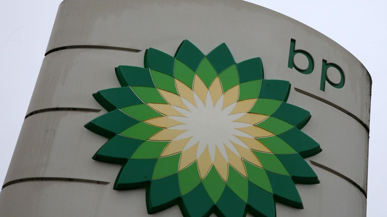 BP CEO Bob Dudley on the outlook for oil demand, the company's growth, the regulatory environment, the company's alternative energy push and the outlook for oil prices.