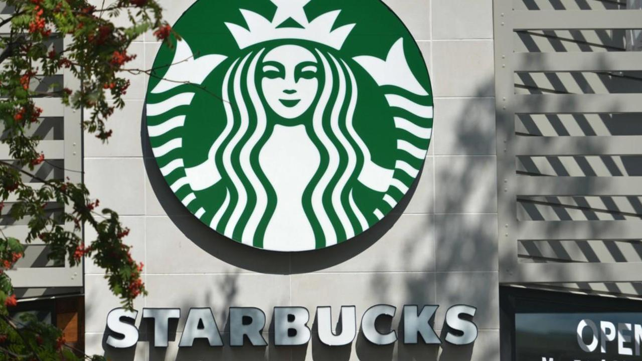 Fox Business Briefs: Some Starbucks stores will soon include needle-disposal boxes in their bathrooms; Better Business Bureau gives Epic Games, the company behind the popular 'Fortnite' video game, an 'F' rating in customer service.