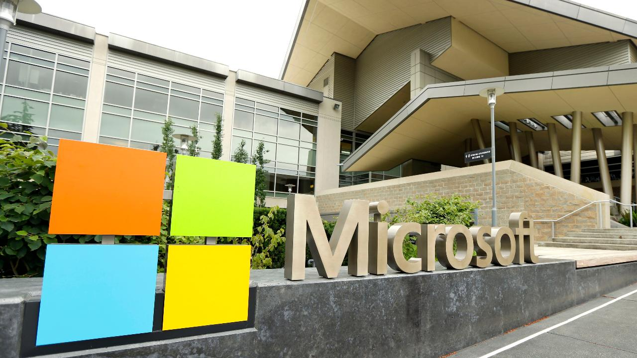 WSJ Assistant Editorial Page Editor James Freeman, National Taxpayers Union Senior Fellow Mattie Duppler and FBN's Dagen McDowell on Microsoft pledging $500 million in an effort to boost the affordable housing options in Seattle, Washington.