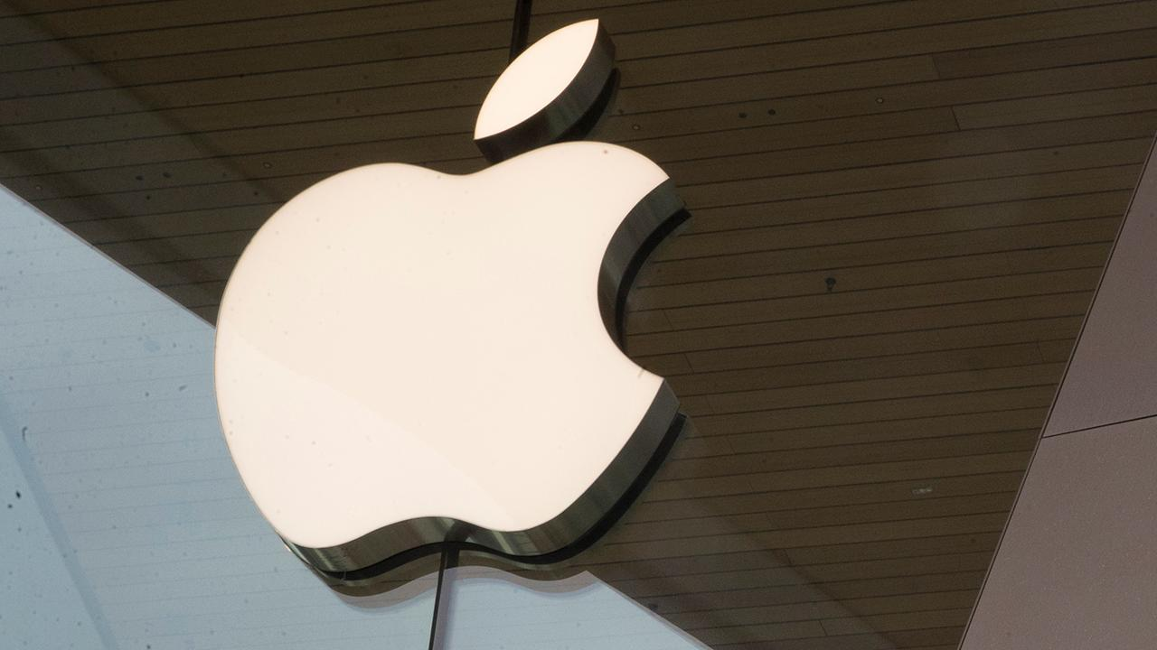 Morning Business Outlook: Apple and Samsung announce plan to put iTunes on Samsung TVs; Disneyland announces raised ticket prices for its theme park for the second time in less than a year.