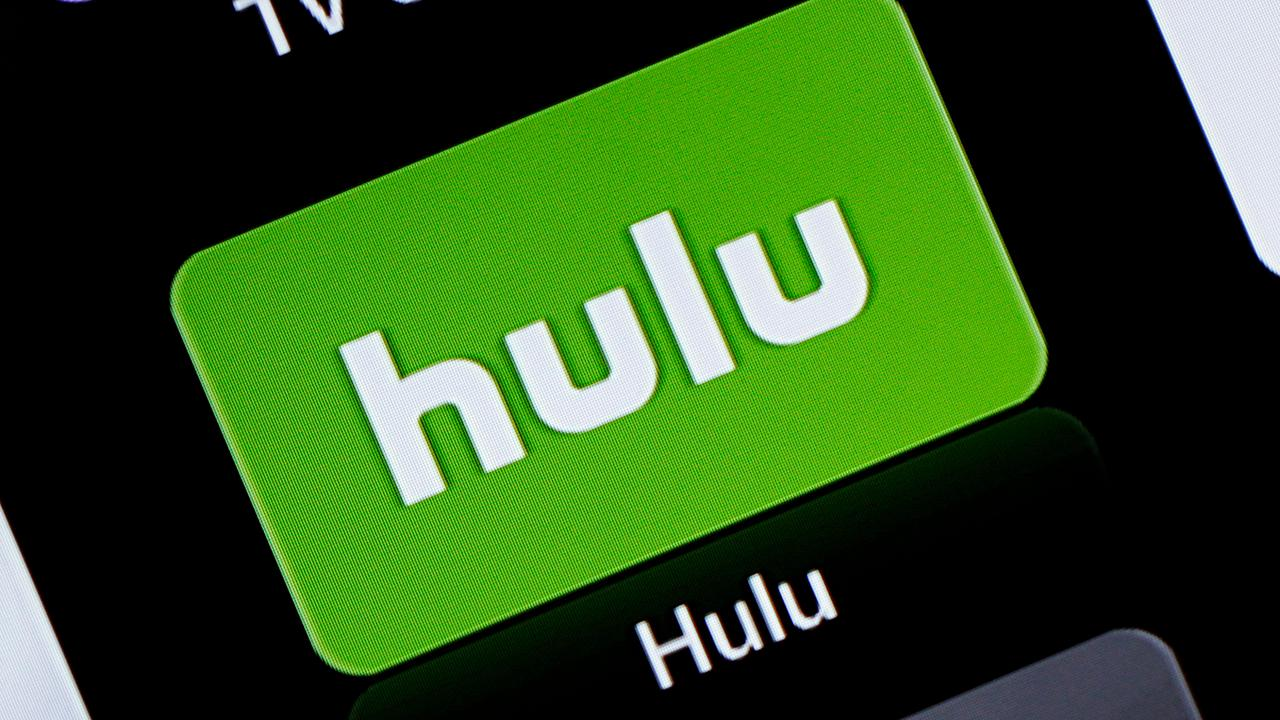 Morning Business Outlook: Hulu will now charge $5.99 per month for its basic entry level video-on-demand service, down from $7.99; Sweethearts candy hearts won't be making it to shelves this Valentine's Day after being sold in September.