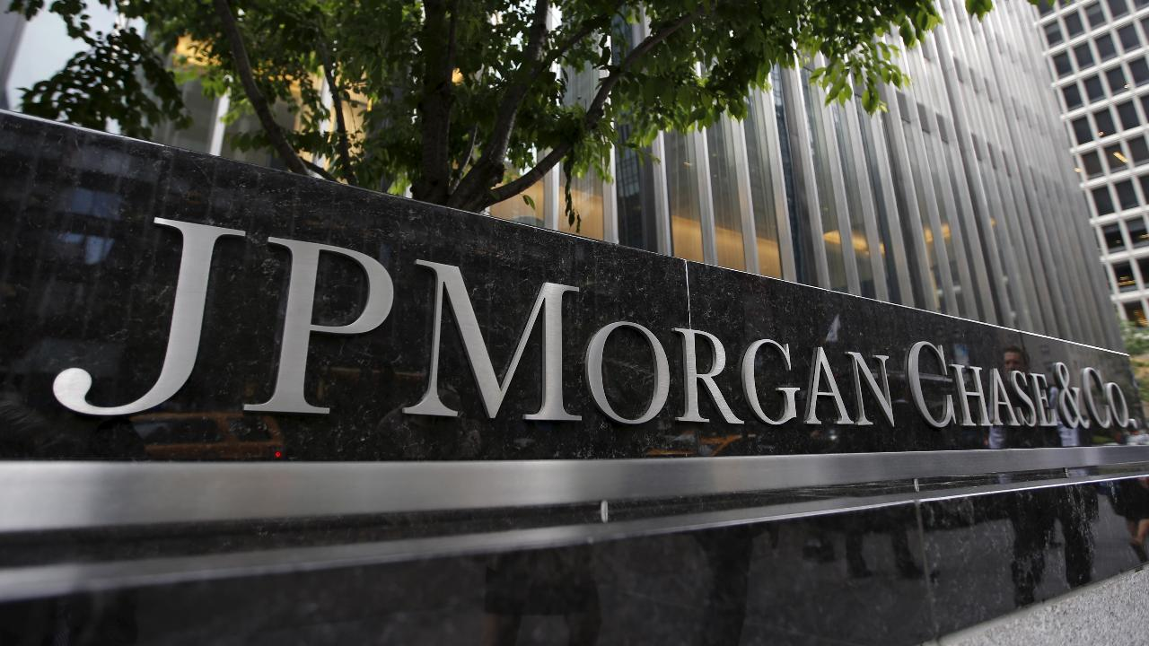 Altium Wealth Portfolio Manager Michael Lee breaks down JPMorgan's fourth-quarter results.