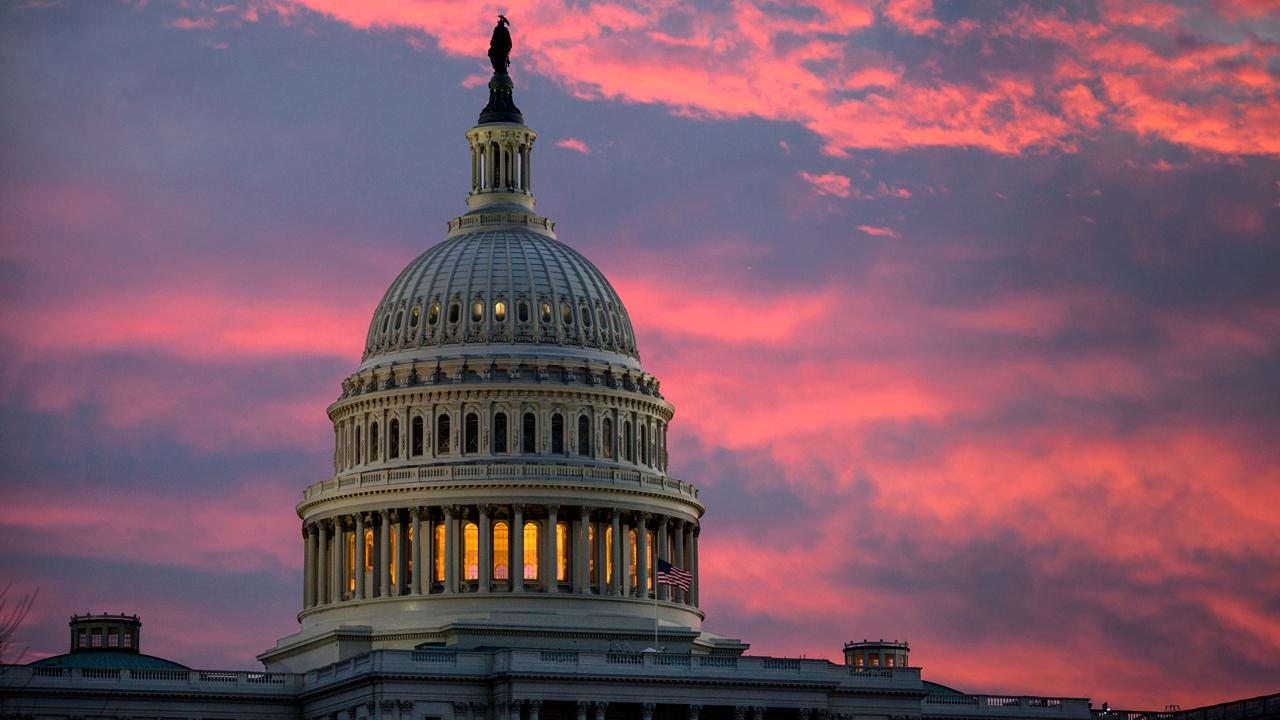 Reason.com managing editor Peter Suderman weighs in on taxing the rich and the brewing divide within the Democratic Party.