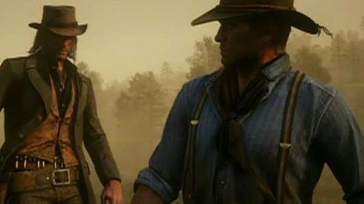 Take-Two Interactive Software CEO Strauss Zelnick on the state of the video game industry.