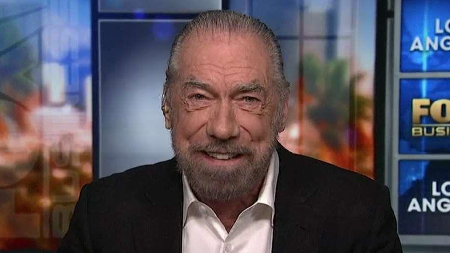Patron Spirits co-founder John Paul Dejoria weighs in on the new Democratic proposals to raise taxes on the rich and former Starbucks CEO Howard Schultz' independent presidential run.
