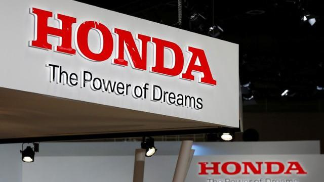 Honda announced the automaker will close its only plant in Britain but said the decision was not related to Brexit.