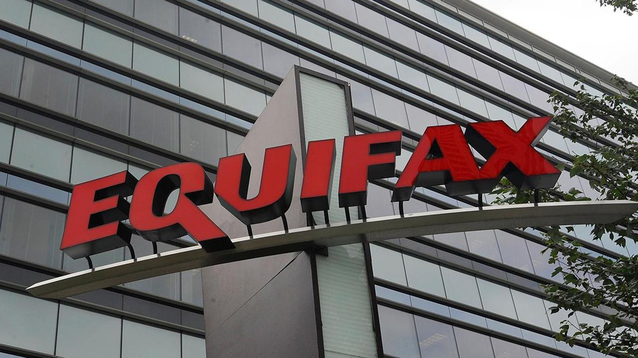 Fox Business Briefs: Equifax and FICO team up to sell consumer data to banks; online furniture outlet Wayfair announces plans for its first brick-and-mortar store.