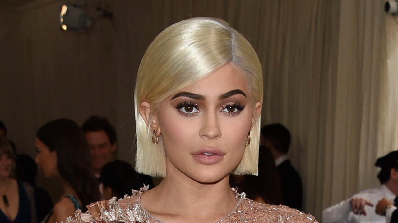 "Luisa Kroll, Forbes assistant managing editor of wealth, on the backlash Forbes is facing for calling Kylie Jenner a ""self-made"" billionaire."