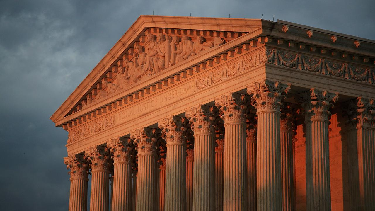 Supreme Court weighs census citizenship question. What's at stake?