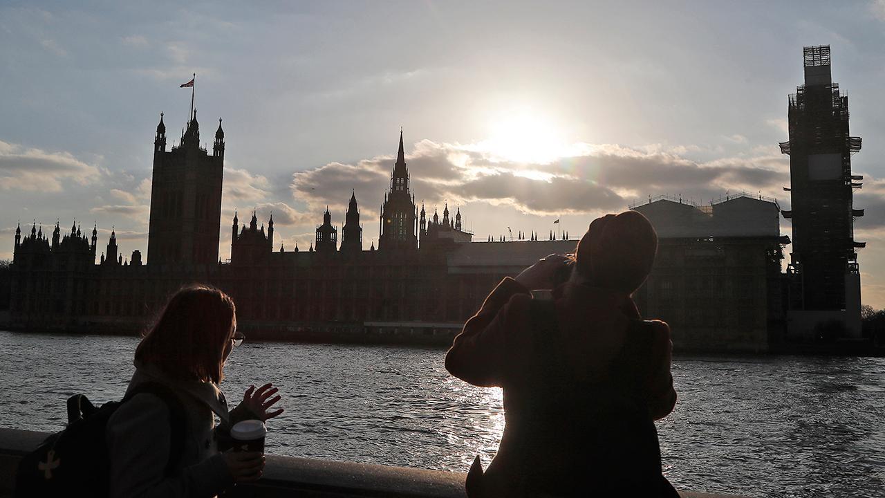 پارلمان انگلیس علیه چهار جایگزین Brexit رای داد