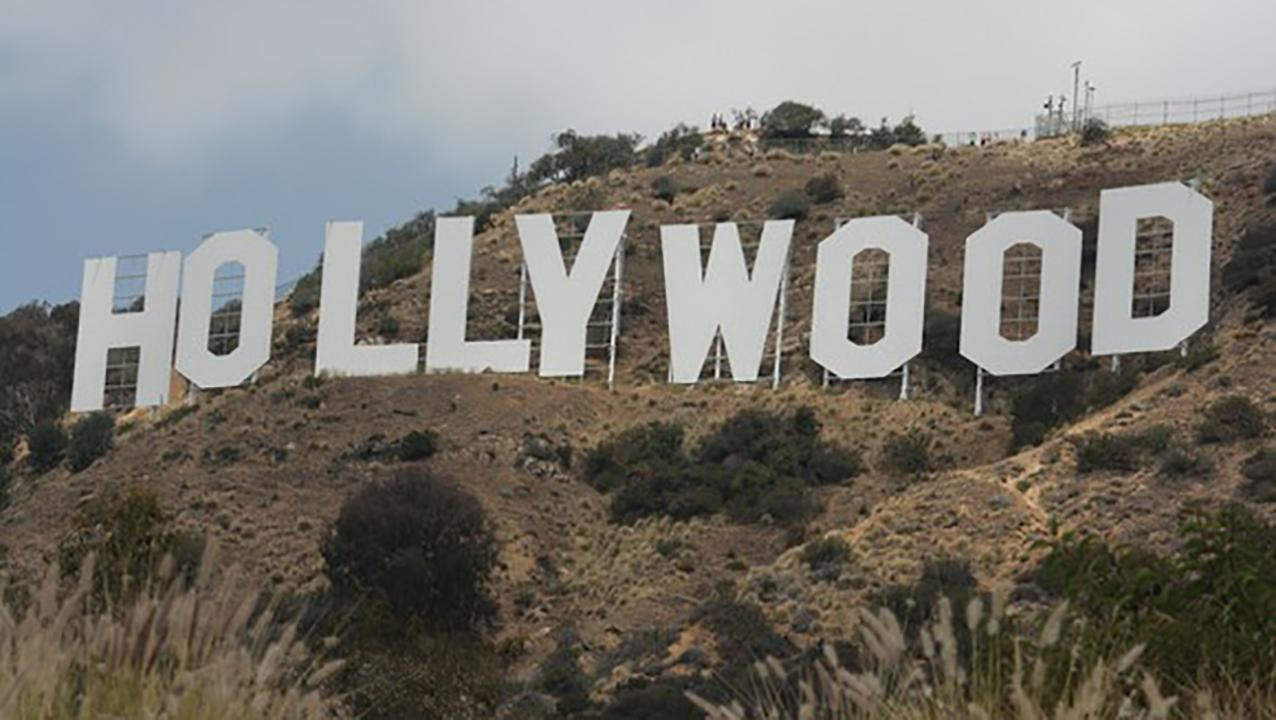 Former WGA West President Chris Keyser discusses how the Writers Guild of America and the Association of Talent Agencies are battling over the issue of packaging deals.