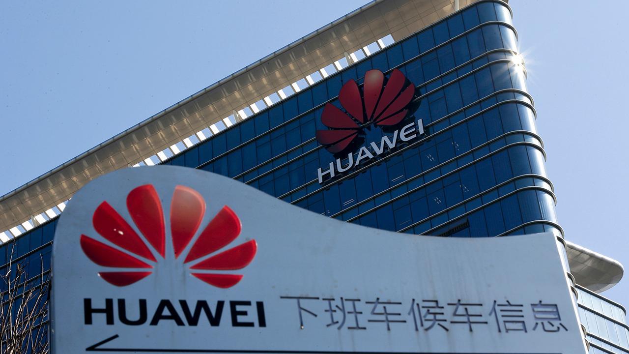 Loup Ventures Managing Partner Gene Munster on the impact of President Trump's executive order banning Huawei.