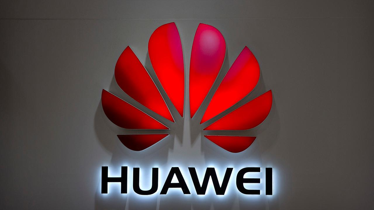 President Trump says Huawei could be included in a U.S.-China trade deal.