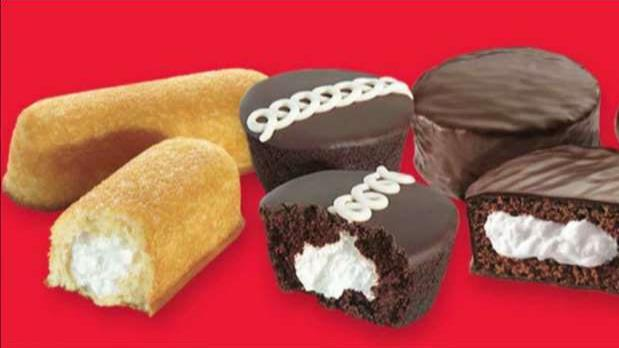 Hostess CEO Andy Callahan on how the company was able to bring back the brand.