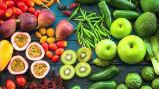 Dr. Mikhail Varshavski on doctors in Belgium raising concerns about vegan diets for children.