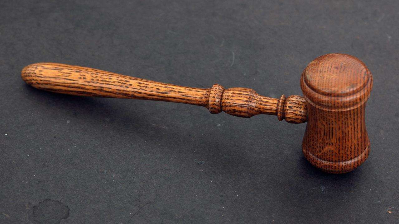 Fox News senior judicial analyst Judge Andrew Napolitano on the verdict in the Roundup lawsuit.