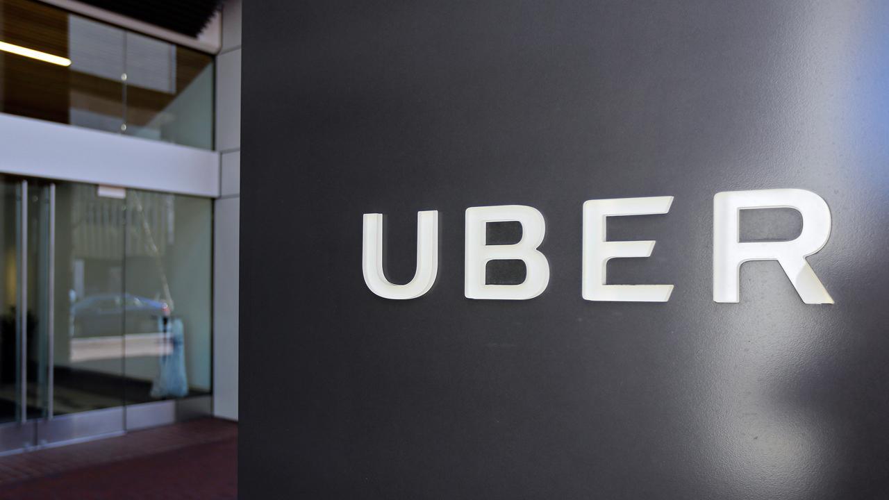 EquityZen co-founder Phil Haslett on the outlook for Uber.