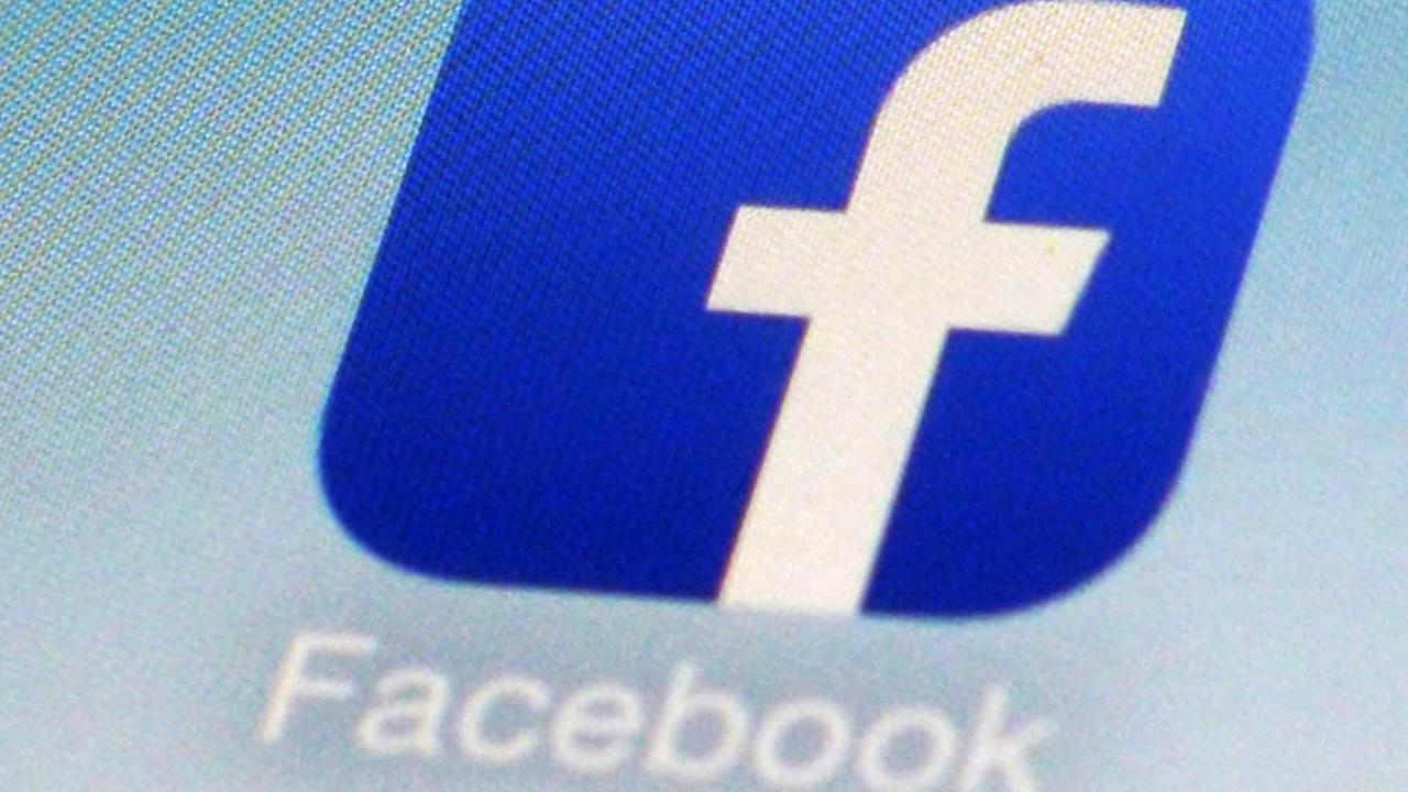 Facebook Head of Calibra David Marcus on the social media platform's new cryptocurrency Libra.