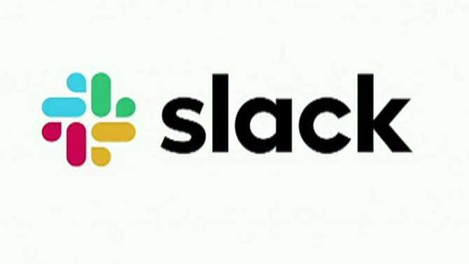 Constellation Research founder Ray Wang on Slack's IPO and profitability concerns.