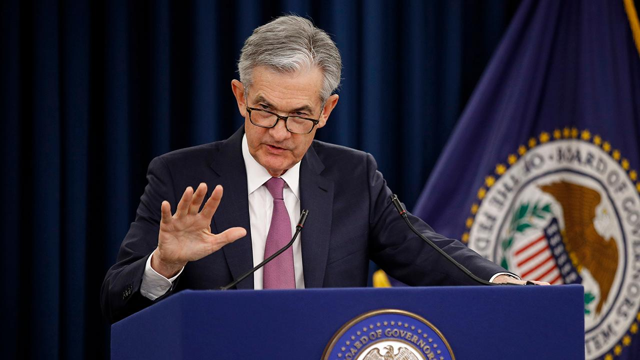 UBS, Goldman warn market could be overstating odds of Fed rate cut