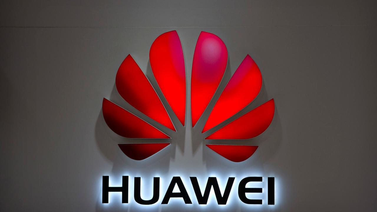 Huawei Chief Security Officer Andy Purdy on the national security concerns over the company.