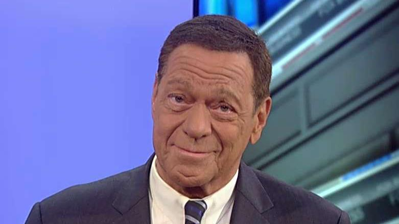 New Jersey Governor Phil Murphy abandoned the millionaires tax in the new budget. Former SNL cast member Joe Piscopo with more.