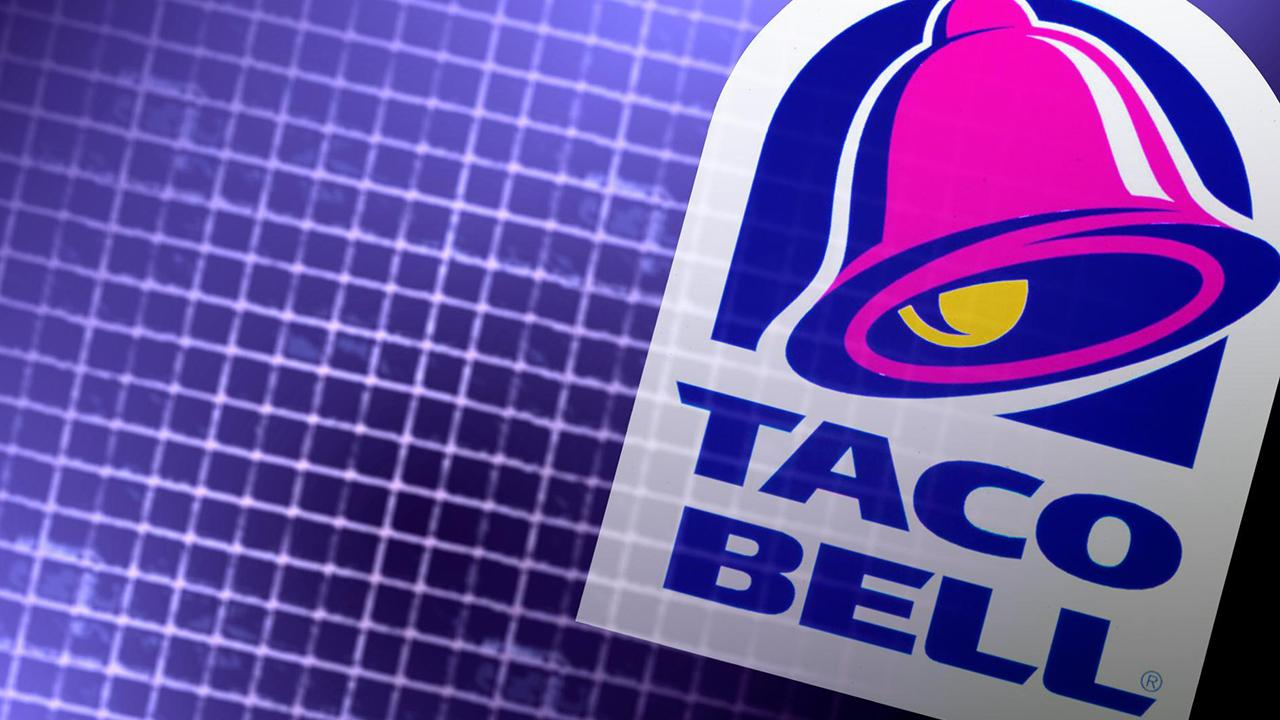 Fox Business Briefs: Taco Bell set to roll out an official vegetarian menu after testing options in Dallas; after five years of research and development, Colgate is ready to unveil recyclable toothpaste tubes.