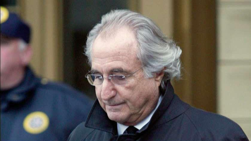 Former Justice Department official James Trusty on Bernie Madoff asking President Trump to reduce his 150-year sentence and former special counsel Robert Mueller's testimony on Capitol Hill.