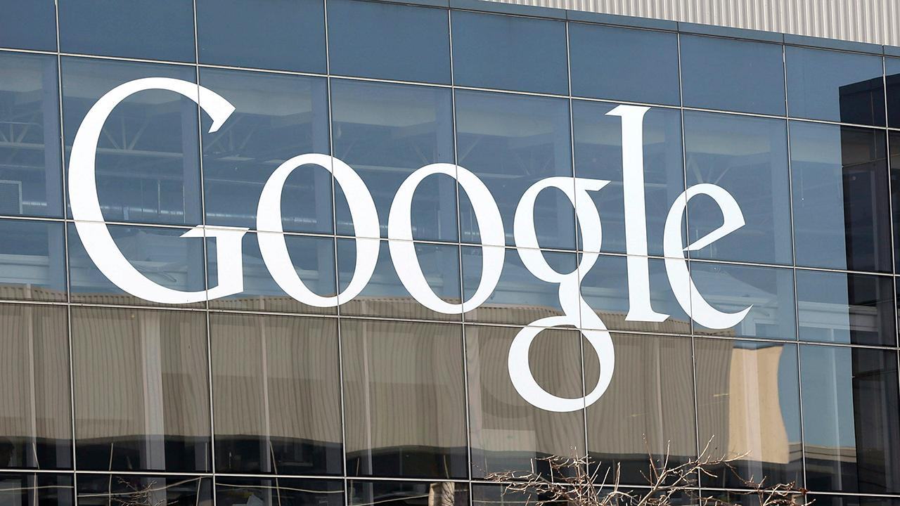 Big Tech faces more regulation, oversight but no breakup, analyst says