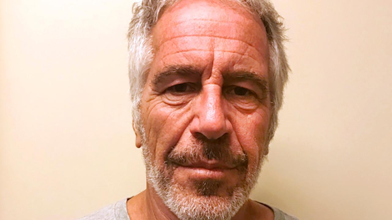Accused sex trafficker Jeffrey Epstein was found injured in his jail cell.