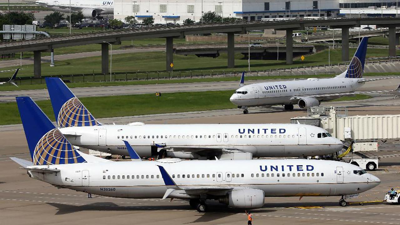 TravelPulse founder Mark Murphy gives his take on United Airlines' new partnership with Clear.
