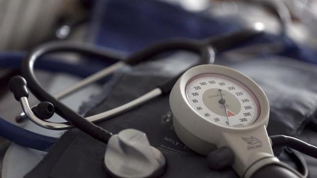 The Daily Caller Editorial Director Vince Coglianese on Sen. Kamala Harris' Medicare-for-all plan.