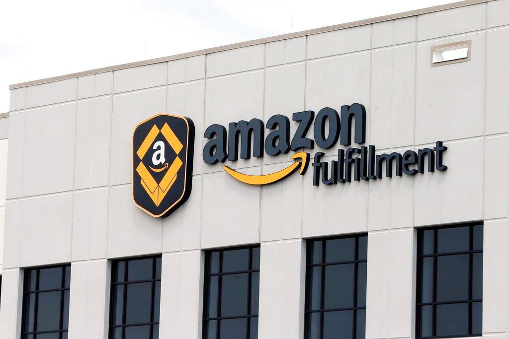 Panelists on Morning's with Maria discuss the Minnesota strike workers have planned against Amazon during its Prime sales event.