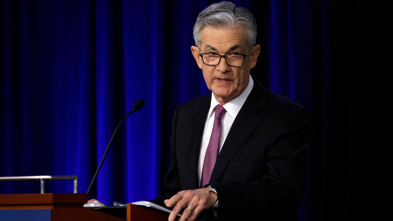 Former JPMorgan Chase economist Anthony Chan and The Bahnsen Group CIO David Bahnsen predict that the Federal Reserve will cut interest rates by 25 basis points.