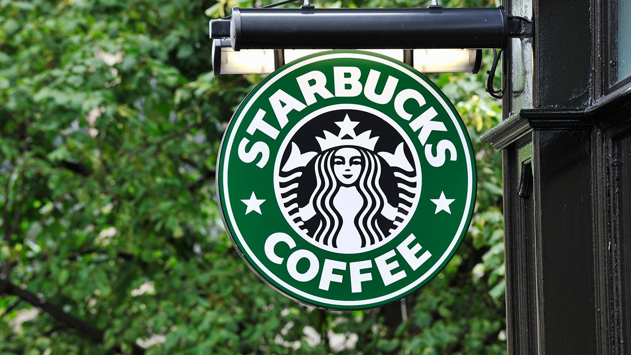 Morning Business Outlook: Starbucks says they will drop newspapers from their store shelves; Target announces their teacher discount will return for one week starting on July 13.