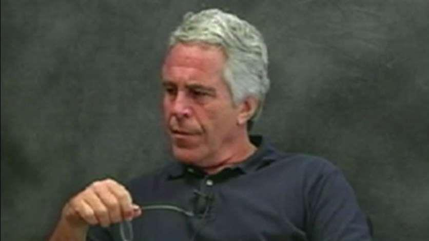 MIT, Jeffrey Epstein scandal widens with letter uncovered