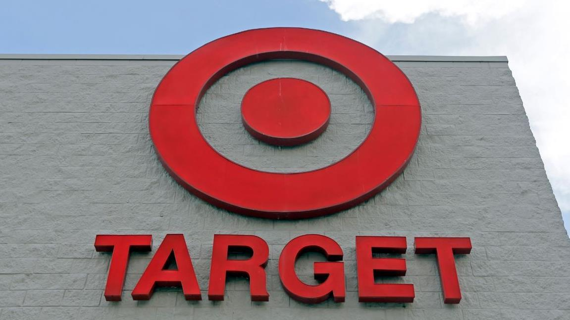 Disney will be launching a chain of stores within 25 Target locations just in time for the Christmas shopping season.