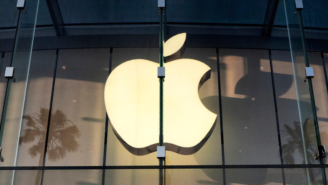 Apple suing Corellium for selling 'perfect replicas' of iOS
