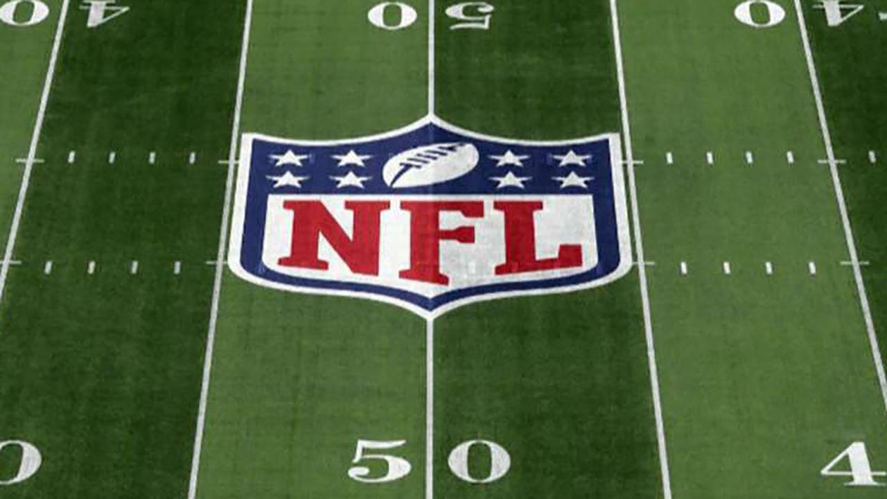Sports reporter Mike Gunzelman discusses how NFL players and owners expressed interest in expanding the playoff field from 12 to 14 teams.