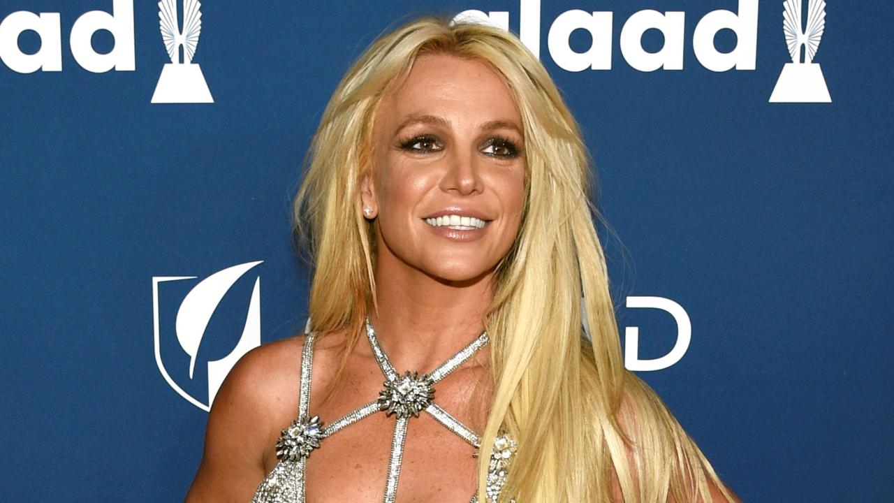 What Is Britney Spears Net Worth Fox Business